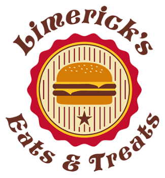 Limerick's Eats and Treats